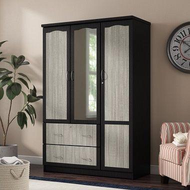 brunswickv armoire