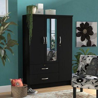 khalid armoire