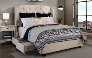 Best Storage Beds Republic Design House
