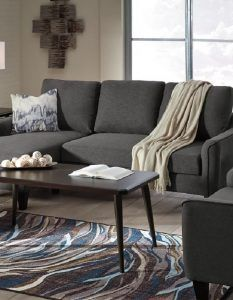 Jarreau Chaise Sofa Sleeper review