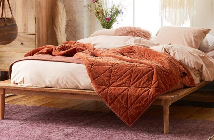 best beds from urban outfitters