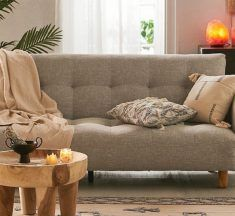 Winslow Sleeper Sofa Reviews by Urban Outfitters