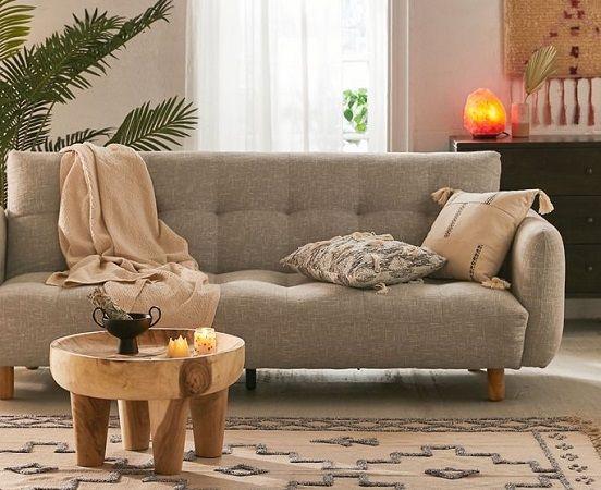winslow sleeper sofa