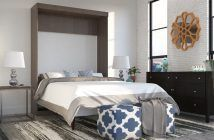 Colquitt Murphy Bed Review