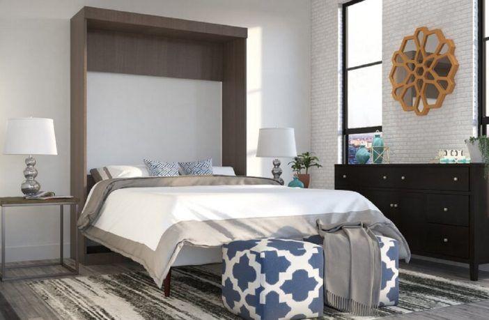 Colquitt Murphy Bed Review