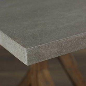 Wydmire concrete table top