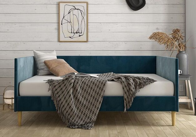 Jude Full Daybed by Foundstone