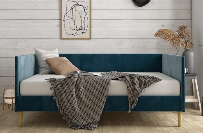 best Full Daybeds jude