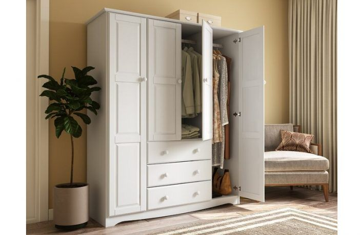 musman armoire