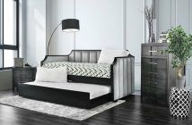 best twin xl daybed hajek