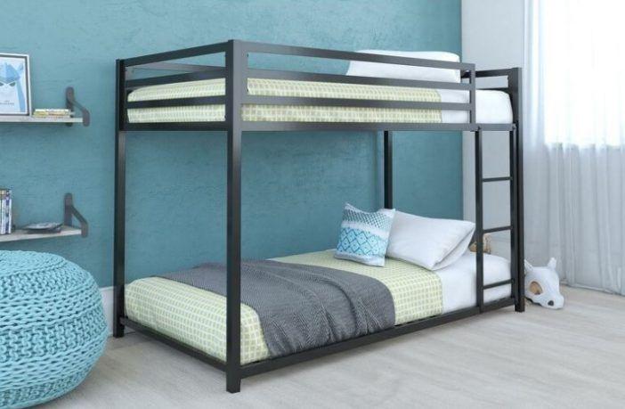 simoneau bunk bed
