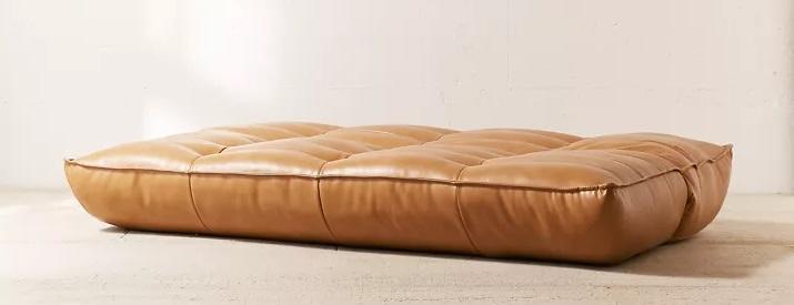 Greta Sleeper Sofa Bed