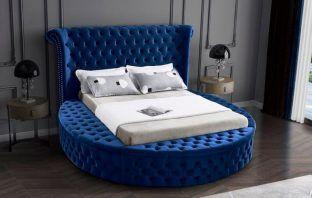 best round beds lindford