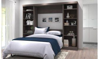 Dinah Murphy Bed Review